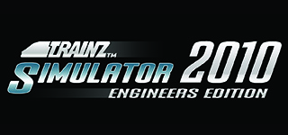 Trainz Simulator 2010: Engineer's Edition
