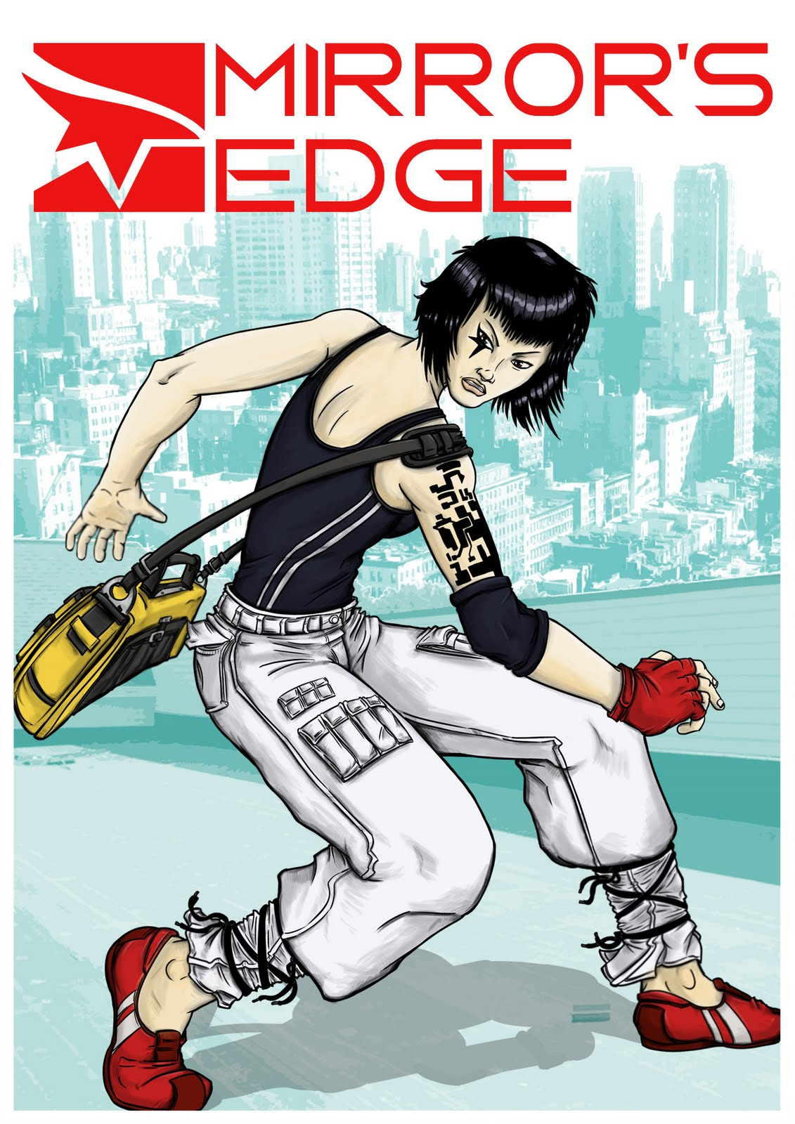10-mirrorsedge