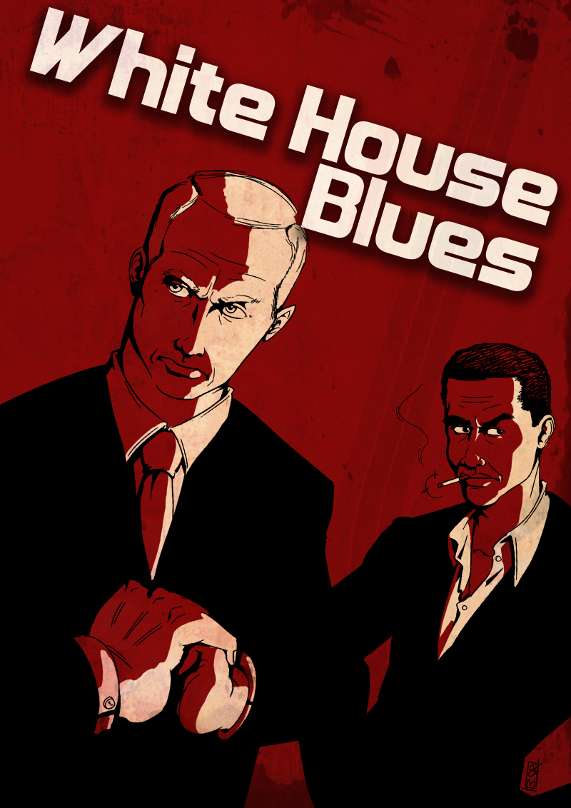 11-whitehouseblues2